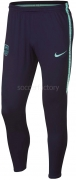 Pantalón de Fútbol NIKE Dry FC Barcelona Squad 894357-524
