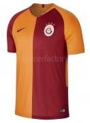 Camiseta de Fútbol NIKE 1ª Equipación Galatasaray SK 2018-19 918994-837
