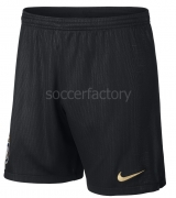 Calzona de Fútbol NIKE Breathe Inter Milan Home/Away Stadium 919179-010