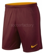 Calzona de Fútbol NIKE Breathe A.S. Roma Home/Away Stadium 919188-677