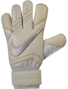 Guante de Portero de Fútbol NIKE Grip3 Football Goalkeeper  GS0342-100
