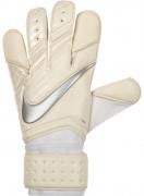 Guante de Portero de Fútbol NIKE Goalkeeper Vapor Grip III Football GS0347-100