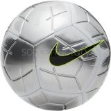 Balón Fútbol de Fútbol NIKE Strike SC3496-026