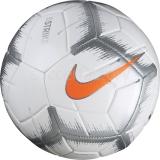 Balón Fútbol de Fútbol NIKE Strike SC3496-100