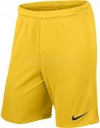 Pantalón de Portero de Fútbol NIKE Gardien 725881-719