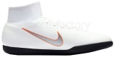 Zapatilla de Fútbol NIKE Mercurial SuperflyX VI Club IC AH7371-107