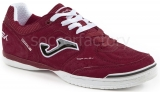 Zapatilla de Fútbol JOMA Top Flex Nobuck 806 TOPNS.806.IN