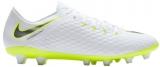 Bota de Fútbol NIKE Hypervenom Phantom III Academy AG-PRO AJ6710-107