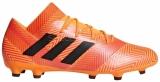 Bota de Fútbol ADIDAS Nemeziz 18.2 FG DA9580