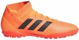 de Fútbol ADIDAS Nemesis Tango 18.3 DA9622