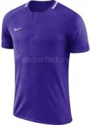 Camiseta de Fútbol NIKE Challenge II 893964-547