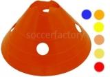 de Fútbol JS Cono Chino Maxi Softee 24208