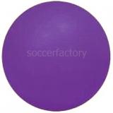 de Fútbol JS Pelota Gigante Flexi 100 24118.100