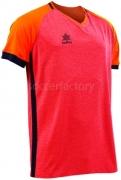 Camiseta de Fútbol LUANVI Aston 11311-0414