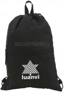 Mochila de Fútbol LUANVI Bag Basic 11138