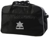 Bolsa de Fútbol LUANVI Portaequipajes Basic 11498-0044