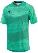 Camiseta de Fútbol PUMA ftbINXT Graphic 655781-04