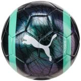 Balón Fútbol de Fútbol PUMA One Chrome 082821-35