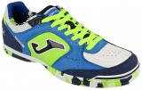Zapatilla de Fútbol JOMA Top Flex 805 Indoor TOPW.805.IN