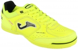 Zapatilla de Fútbol JOMA Top Flex 811 Indoor TOPW.811.IN
