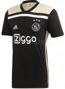 Camiseta de Fútbol ADIDAS 2ª Equipación Ajax FC 2018-19 CF5468