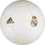 Balón de Fútbol ADIDAS Real Madrid 2018-19 CW4156