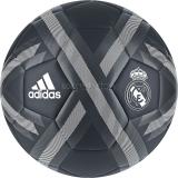 Balón de Fútbol ADIDAS Real Madrid 2018-19 CW4157