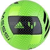 Balón Fútbol de Fútbol ADIDAS MESSI Q3 CW4174
