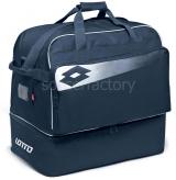 Bolsa de Fútbol LOTTO Bag Soccer Omega II T2866