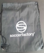 Bolsas de Fútbol MH Gymsack Soccer GYMSACKSOCC