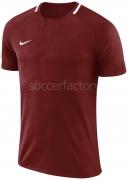 Camiseta de Fútbol NIKE Challenge II 893964-677