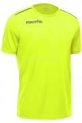 Camiseta de Fútbol MACRON Rigel 5059-15