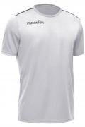 Camiseta de Fútbol MACRON Rigel 5059-01