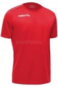 Camiseta de Fútbol MACRON Rigel 5059-02