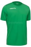 Camiseta de Fútbol MACRON Rigel 5059-04