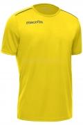 Camiseta de Fútbol MACRON Rigel 5059-05