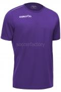 Camiseta de Fútbol MACRON Rigel 5059-06