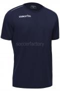 Camiseta de Fútbol MACRON Rigel 5059-07