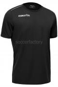 Camiseta de Fútbol MACRON Rigel 5059-09