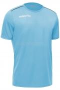 Camiseta de Fútbol MACRON Rigel 5059-10