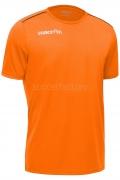 Camiseta de Fútbol MACRON Rigel 5059-13