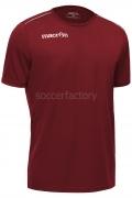 Camiseta de Fútbol MACRON Rigel 5059-14