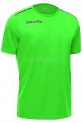Camiseta de Fútbol MACRON Rigel 5059-16