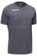Camiseta de Fútbol MACRON Rigel 5059-28