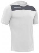 Camiseta de Fútbol MACRON Andromeda 5052-0128