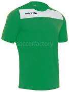 Camiseta de Fútbol MACRON Andromeda 5052-0401