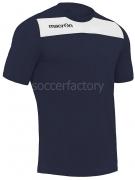 Camiseta de Fútbol MACRON Andromeda 5052-0701
