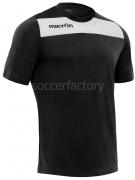 Camiseta de Fútbol MACRON Andromeda 5052-0901