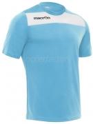 Camiseta de Fútbol MACRON Andromeda 5052-1001