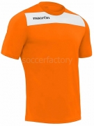 Camiseta de Fútbol MACRON Andromeda 5052-1301